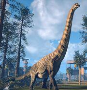 PK Brachiosaurus-2.jpg