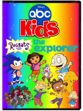 Rugrats The Explorer DVD Cover.png