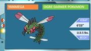 Topic of Yanmega from John's Pokémon Lecture.jpg