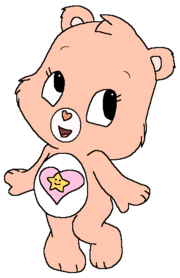 Baby Hugs Bear trinamousesadventures.png