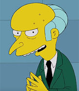 Charles-montgomery-burns-the-simpsons-97.7