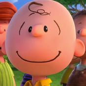 Charlie Brown (The Peanuts Movie)