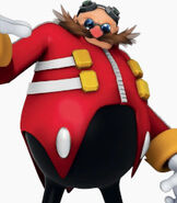 Dr-eggman-sonic-at-the-olympic-games-2.39