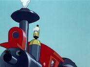 Dumbo-disneyscreencaps.com-446
