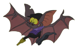 Fidget the Bat.png