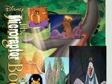 The Microraptor Book
