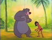 Jungle-cubs-volume03-baloo-and-mowgli05