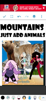 MNTNS-JAA Poster.png