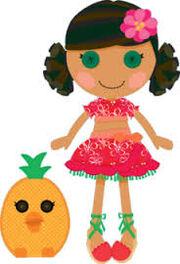 Mango Tiki Wiki.jpg