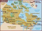 Map of Canada.jpg