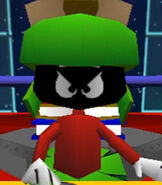 Marvin-the-martian-duck-dodgers-13.3