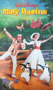 Mary Poppins (1999 VHS).jpg
