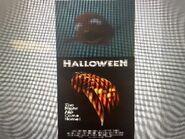 Nemo Scares of Halloween (1978)