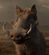 Pumbaa (2019)