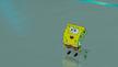 Spongebobaboutdolphins
