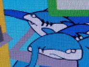 Stanley Giant Thresher Shark