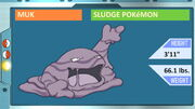 Topic of Muk from John's Pokémon Lecture.jpg