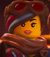 Wyldstyle-lucy-the-lego-movie-2-the-second-part-16.1