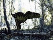 Albertosaurus-encyclopedia-3dda