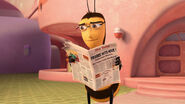 Bee-movie-disneyscreencaps.com-168