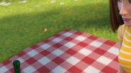 Bee-movie-disneyscreencaps.com-3532