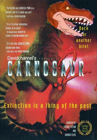 Carnosaur 2 (1995) (Davidchannel's Version).png