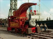Harvey (TTTE)