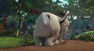 Horton-who-disneyscreencaps.com-4102