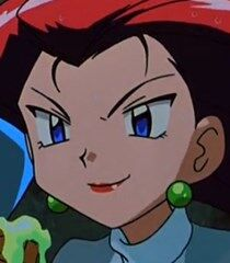 Jessie in Pokemon Heroes.jpg