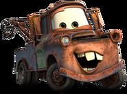 Mater (Disney)