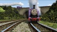 Percy'sNewFriends3
