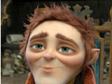 Rumpelstiltskin (Shrek Forever After)