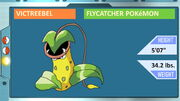 Topic of Victreebel from John's Pokémon Lecture.jpg