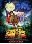 Zombie-island-poster krypto
