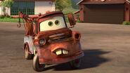 Air-mater-disneyscreencaps.com-126