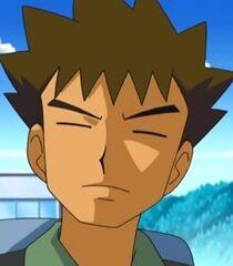 Brock in Pokemon Cilan and Brock! Gyarados's Imperial Rage!!.jpg