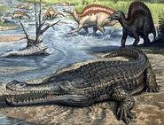 Deinosuchus-encyclopedia-3dda