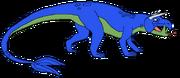 Denkidon godzillathemonstrousmission.png