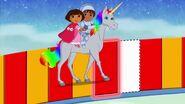 Dora.the.Explorer.S08E10.Doras.Museum.Sleepover.Adventure.720p.WEBRip.x264.AAC.mp4 000951350