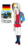 Frieda of germany humanized by sup fan dacmph7-fullview