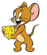 Jerrywithcheese (1)