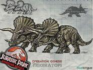 Jurassic-park-game-1