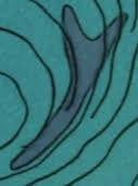 Ponyo Sand Devil
