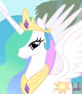 Princess-celestia-my-little-pony-friendship-is-magic-5.16