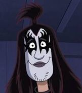 Shaggy-rogers-scooby-doo-and-kiss-rock-and-roll-mystery-81.5