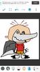 Spinosaurus Stanley