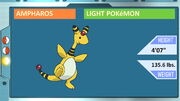 Topic of Ampharos from John's Pokémon Lecture.jpg