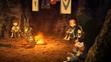 Verity (Pokemon) Part 06