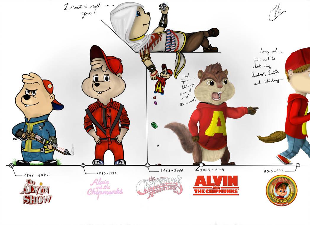 ''Me, Rockin' the ages!'' - Alvin.jpg