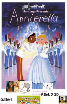 Annierella Poster.png